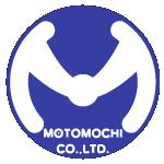 モトモチ商事株式会社